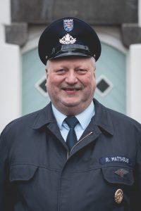 Rolf Matthäus